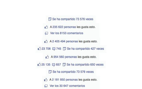 http://www.lourdescarcedo.com.es/files/gimgs/34_34captura-de-pantalla-2015-02-25-a-las-102358v2.png